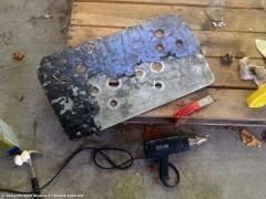 Control Panel Scraping 4