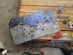 Control Panel Scraping 5