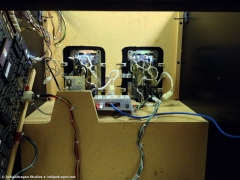 Wiring Progress 1