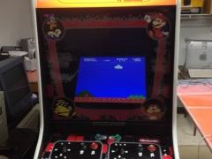 NES Emulator Build 41