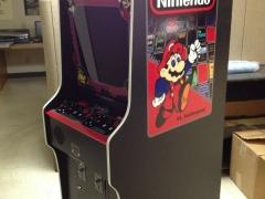 NES Emulator Build 46