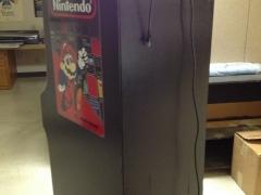 NES Emulator Build 47