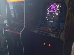 NES Emulator Build 48
