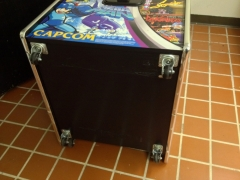 Ultimate Arcade Multicade 1