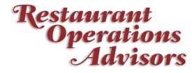 Restaurant Operations Advisors