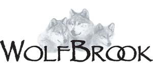 WolfBrook Dog Club