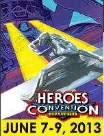 heroes_badge